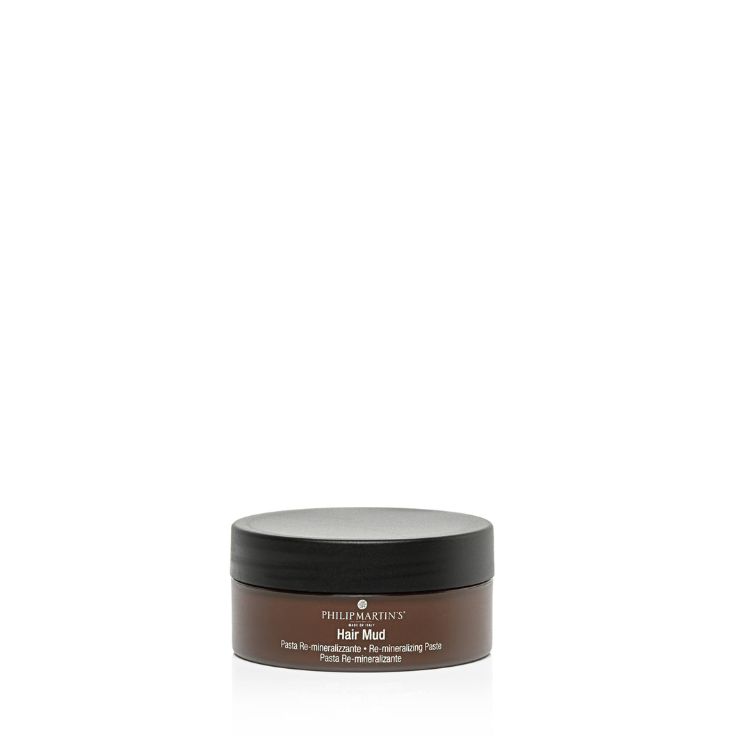 Hair mud 75 ml
