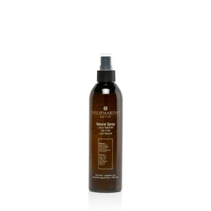 Natural spray 250ml