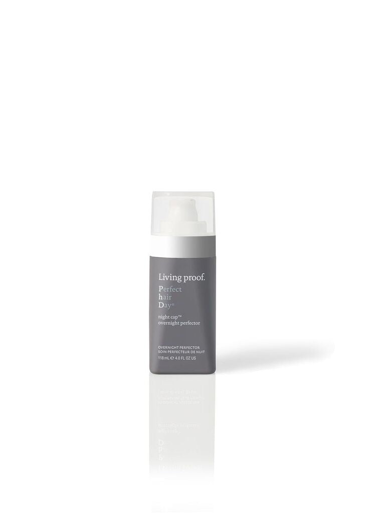 Perfect Hair Day (PhD) NightCap Overnight Perfector 118 ml