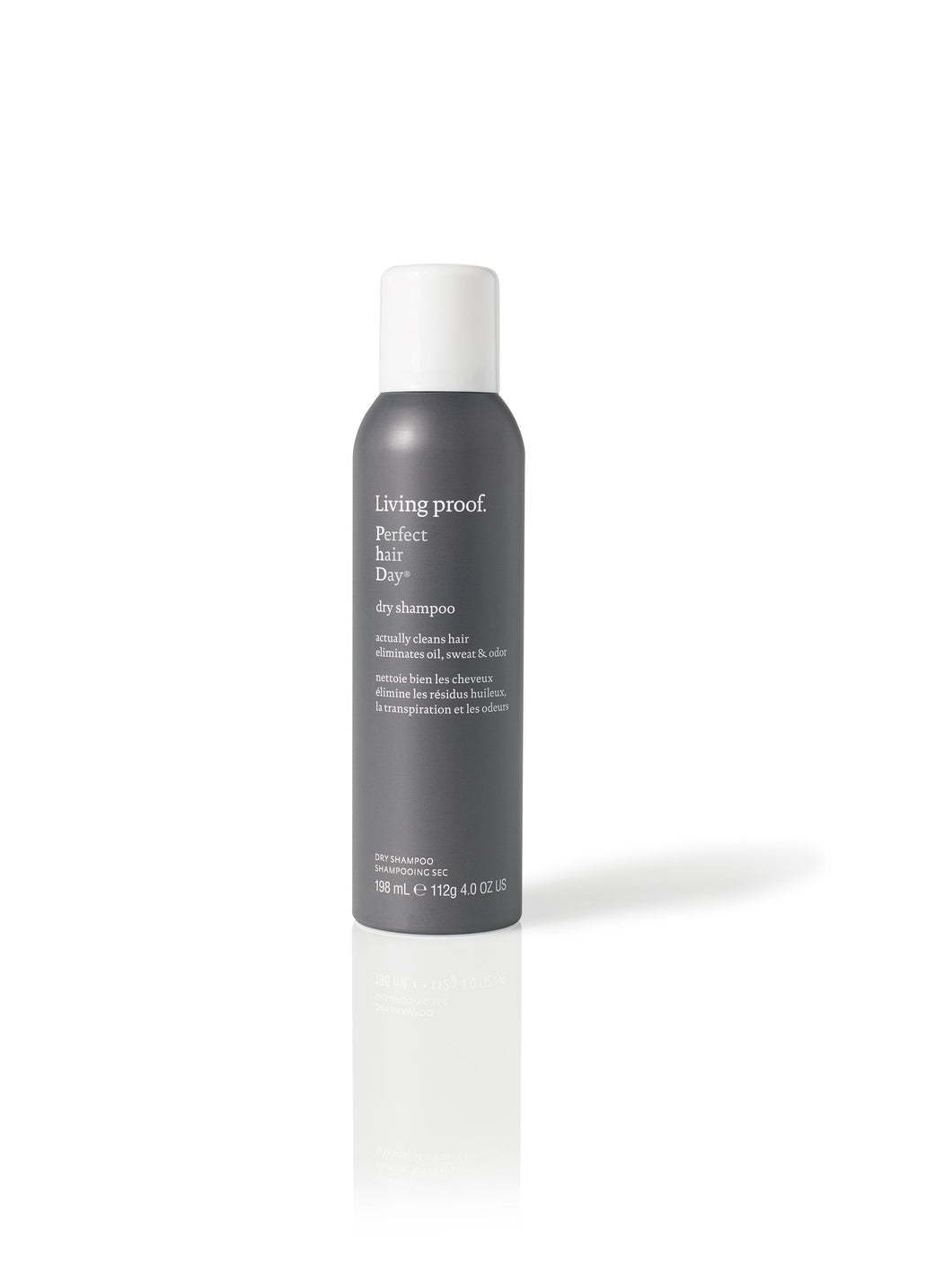 Perfect Hair Day (PhD) Dry Shampoo 198 ml