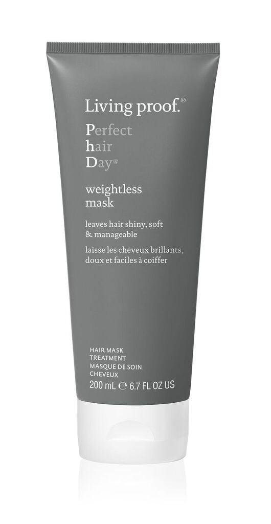 Perfect Hair Day (PhD) Weightless Mask 200 ml