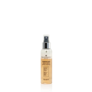 Revitalizing spray 100ml