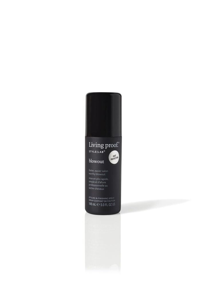 Blowout Styling & Finishing Spray 148 ml