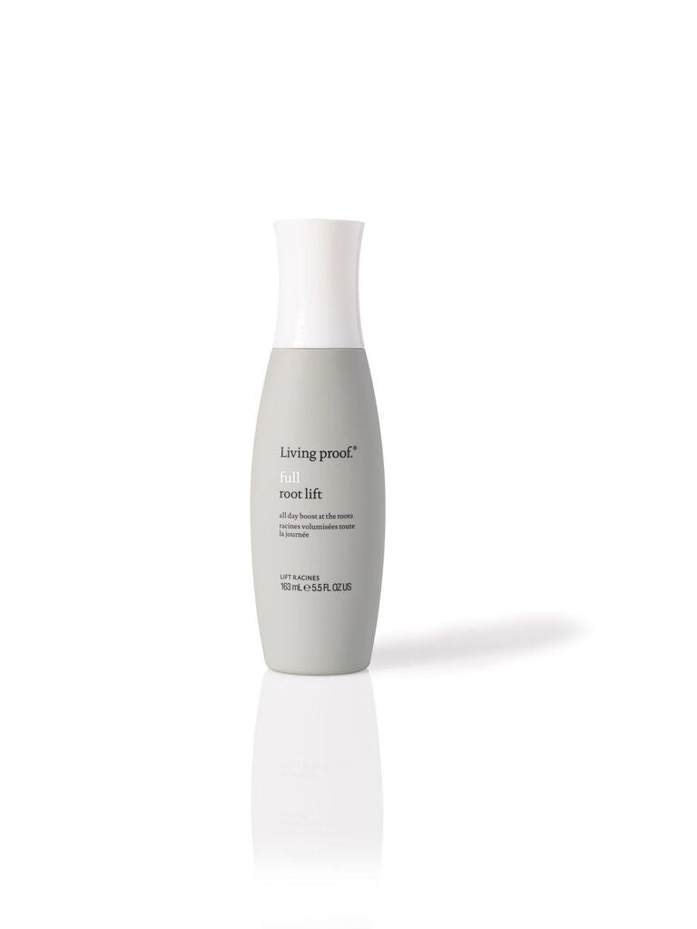 Full Root Lift  163 ml