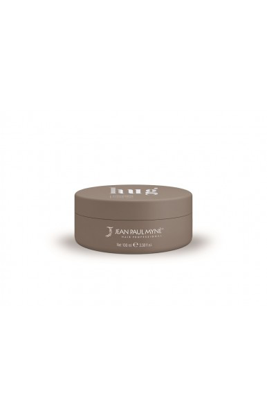 Hug Enjoyable Matte Wax Intense 100ml