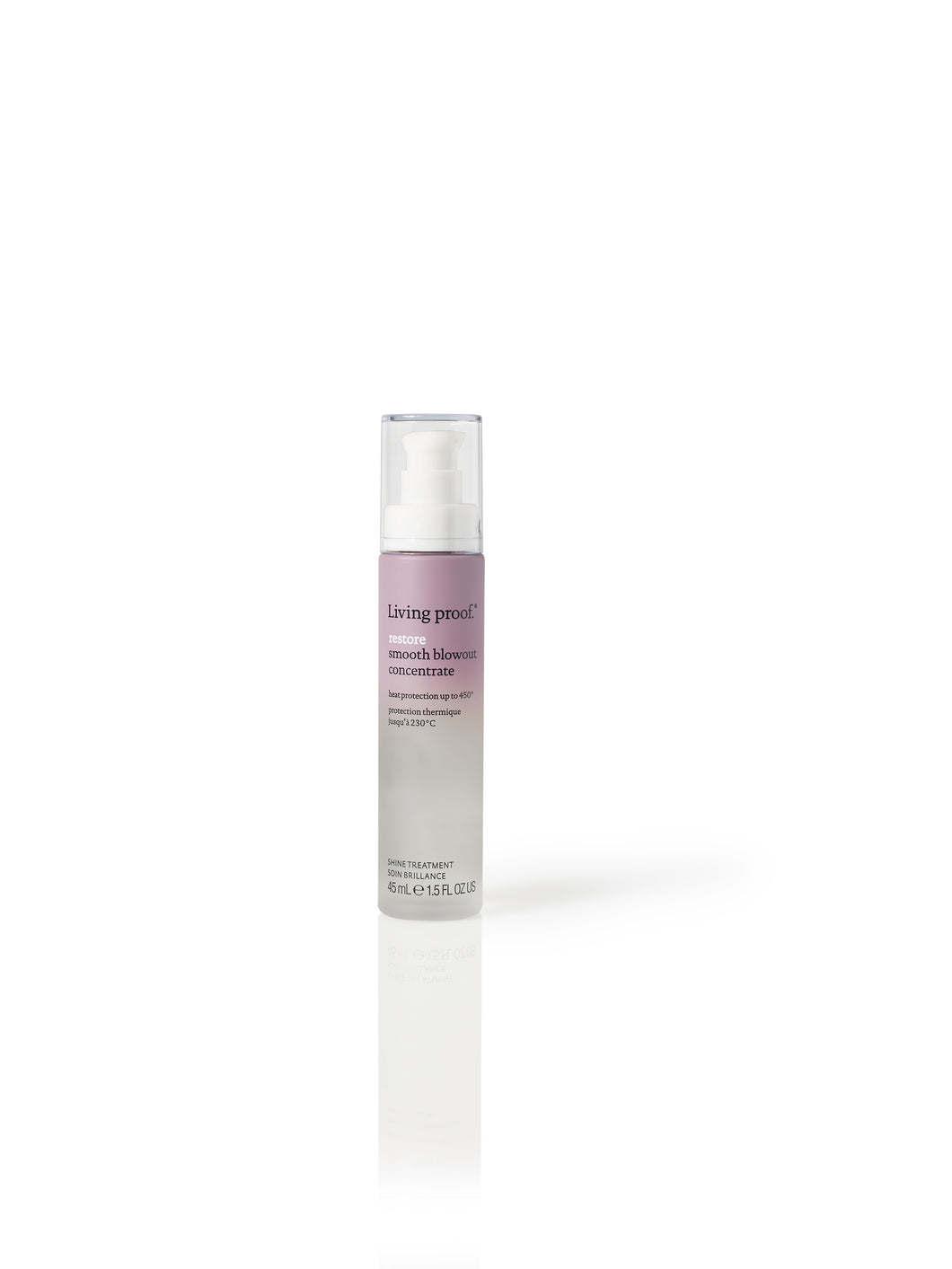 Restore Smooth Blowout Concentrate 45 ml