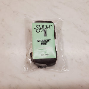 Sweet T's- Midnight Mint Chocolate