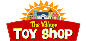 The Village Toy Shop
