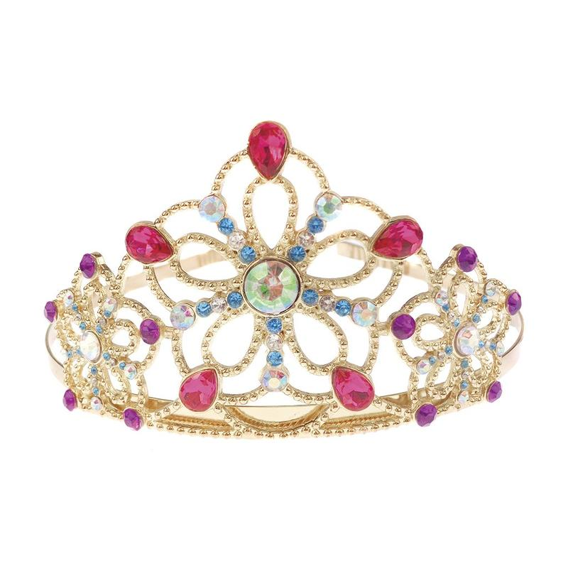 Great Pretenders Bejewelled Tiara
