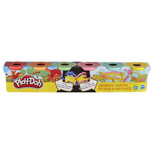 Play Doh Split and Share Pack