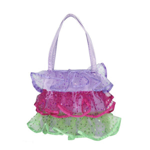 Great Pretenders Fancy Frills Handbag