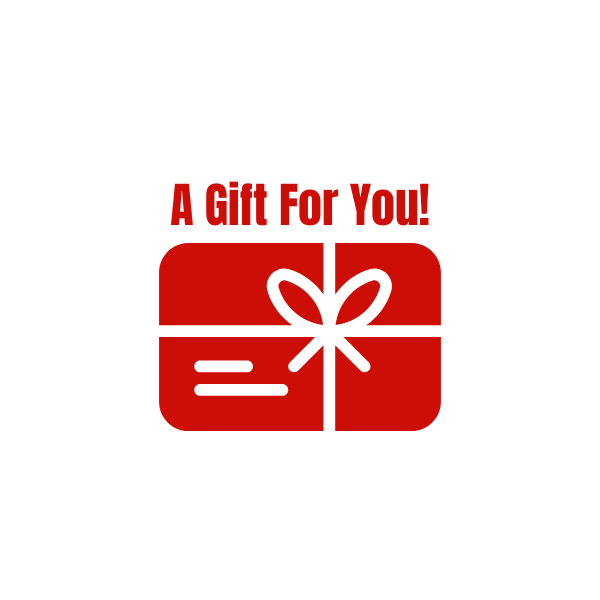 The Village Toy Shop Gift Card