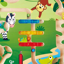 Load image into Gallery viewer, Hape Jungle Maze