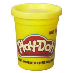 Play Doh 4oz Cans (assorted colours)