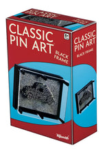 Load image into Gallery viewer, Classic Pin Art