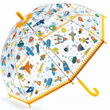 Load image into Gallery viewer, Djeco Umbrella (assorted styles)