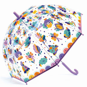 Djeco Umbrella (assorted styles)