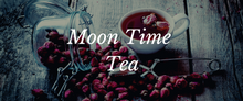 Load image into Gallery viewer, MOON TIME TEA
