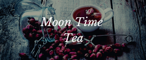 MOON TIME TEA