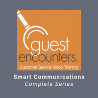 Smart Communications: Video Training Series