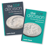The 10¢ Decision: Deluxe Dime Edition