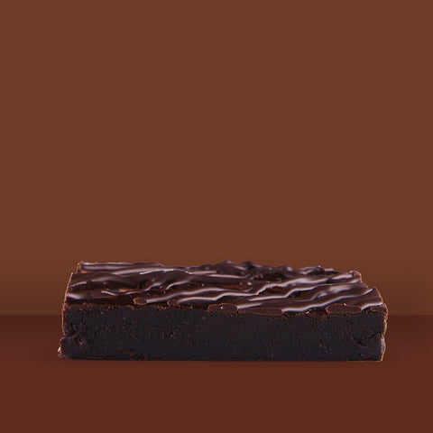 Original Brownie (Ve)
