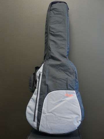 Stagg Padded Gig Bag-Can vary from photos.
