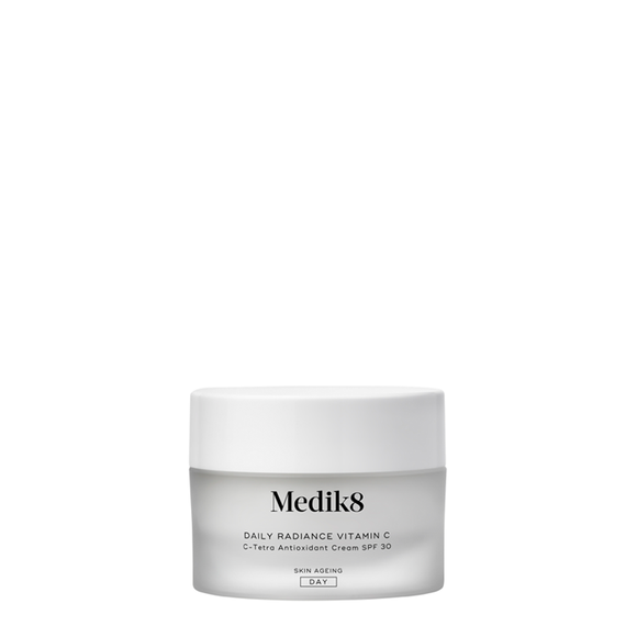 Medik8® Daily Radiance Vitamin C™