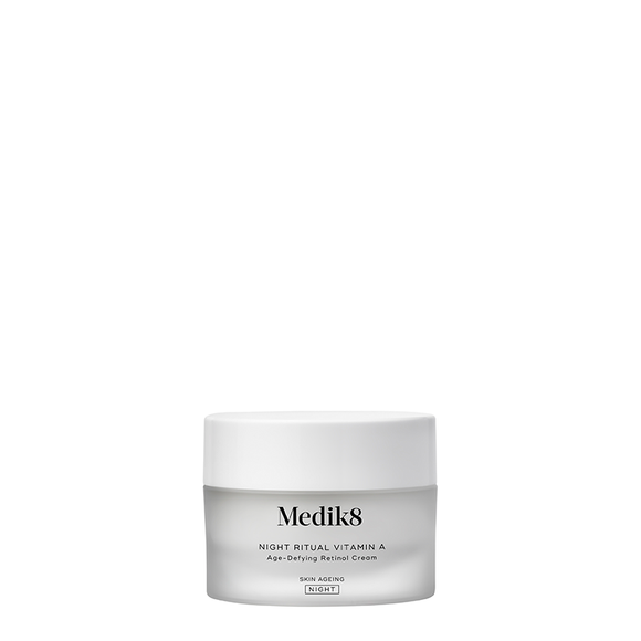 Medik8® Night Ritual Vitamin A™