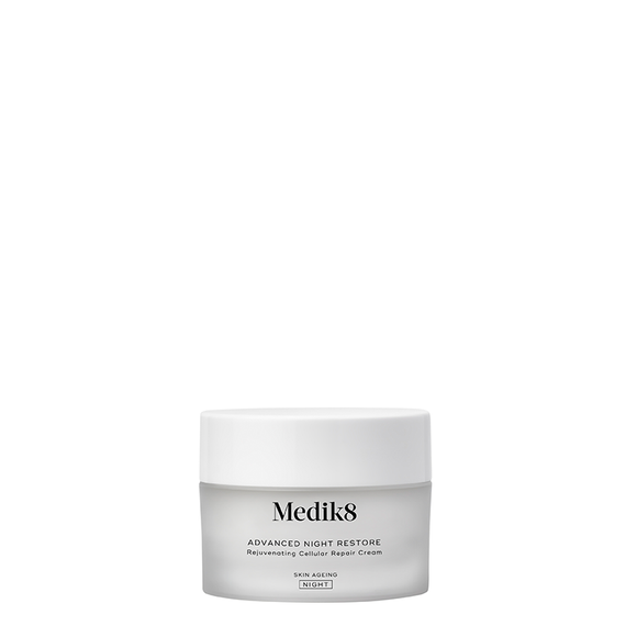 Medik8® Advanced Night Restore™
