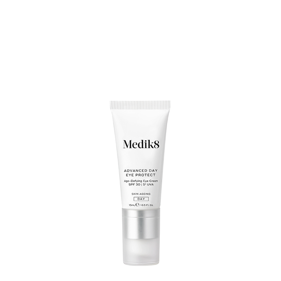 Medik8® Advanced Day Eye Protect™ SPF 30