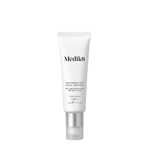 Medik8® Advanced Day Total Protect™ SPF 30
