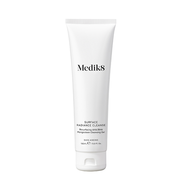 Medik8® Surface Radiance Cleanse™