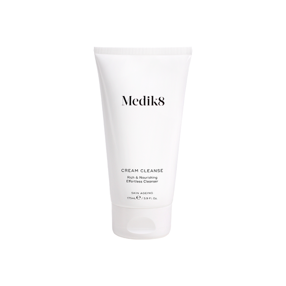 Medik8® Cream Cleanse™