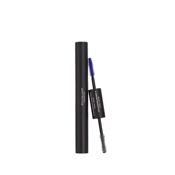 RevitaLash® Double Ended Mascara/Primer