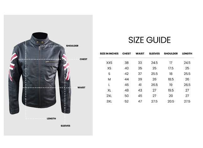Designer genuine  leather  Handmade Man Quilt Leather Jacket: Guaranteed delivery within 4 working  days after dispatch