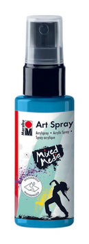Marabu Art Spray