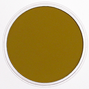 PanPastel Yellow Ochre Shade 9ml Pan