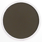 PanPastel Raw Umber Shade 9ml Pan
