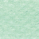 PanPastel Pearlescent Green 9ml Pan