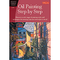 Walter Foster - Oil Painting Step by Step - Artist's Library Series