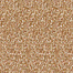 Jacquard Pearl Ex Antique Bronze 3/4oz