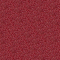 Jacquard Pearl Ex Blue Russet