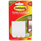 3M Command Picture Hanging Strips Medium White 3 Sets