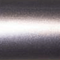 Sakura Gelly Roll Pen Metallic Silver