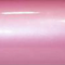 Sakura Gelly Roll Pen Metallic Pink