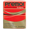 Sculpey Premo Cadmium Red Hue 2oz