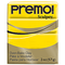 Sculpey Premo Cadmium Yellow Hue 2oz