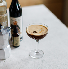 Load image into Gallery viewer, The Espresso Martini Kit