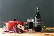 The Mulled Wine Kit